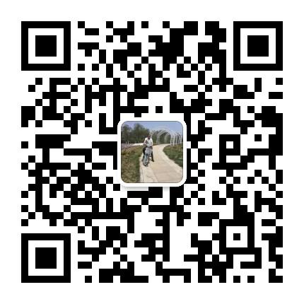 1605582814103603.jpg
