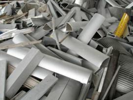 烟台废钢回收