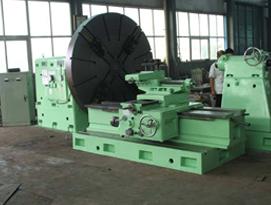 烟台机械设备回收